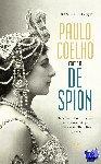 Coelho, Paulo - De spion (Friese editie)