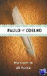 Coelho, Paulo - Manuscript uit Accra
