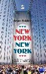 Bakker, Bram - New York, New York - POD - POD editie