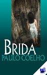 Coelho, Paulo - Brida