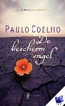 Coelho, Paulo - De beschermengel