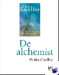 Coelho, Paulo - De alchemist