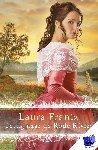 Frantz, Laura - Terug naar de rode rivier