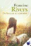 Rivers, Francine - De laatste zondeneter - POD editie