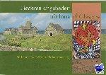 - Liederen en gebeden uit Iona & Glasgow - POD editie