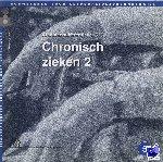 Kerstens, J. - Bouwstenen gezondheidszorgonderwijs Chronisch zieken 2 Afstudeerdifferentiatie 515 - POD editie