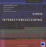 Dekker, Jeannet - Methodisch werken Video-interactiebegeleiding - POD editie