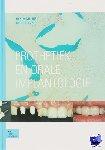 Meijer, Herman, Lange, G. de - Prothetiek en orale implantologie - POD editie