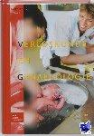 Schutte, M.F. - Verloskunde en Gynaecologie