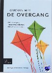 Kragten, J., Horst, Henk van der - Leven / Omgaan met Omgaan met de overgang - POD editie