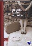 Franssen, J. - In mijn koffer op zolder - POD editie