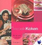 - Feestelijk koken recepten en tips, koken met diabetes - POD editie