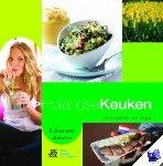 - Hollandse keuken koken met diabetes - POD editie