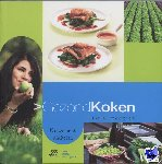 - Gezond koken - POD editie
