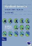 - Handboek dementie - POD editie
