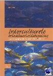 Vink, I. - Interculturele belastbaarheidsbepaling - POD editie