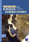 - Handboek klinische schematherapie