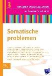 - Reeks Kinderen en Adolescenten Somatische problemen - POD editie