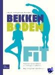 Hentzepeter-van Ravensberg, Helga D. - Bekkenbodemfit - POD editie