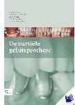 - De partiële gebitsprothese - POD editie