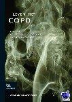 Schayck, Onno van, Wesseling, Geertjan - Leven met COPD - POD editie