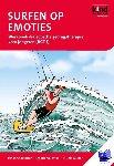 Bruin, Rosanne de, Koudstaal, Agaath, Muller, Nicole - Surfen op emoties - werkboek