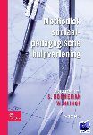 - Methodiek sociaalpedagogische hulpverlening - POD editie
