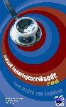 Kruys, E.M., Grundmeijer, H.G.L.M., Lackamp, O.J.M. - Leidraad huisartsgeneeskunde - POD editie