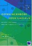 Mulder, Lex, Hagen, Herma, Voors, Wicky - Oefeningenboek voor groepen - POD editie