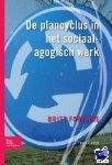 Fontaine, Britt - Plancyclus in het sociaal agogisch werk - POD editie