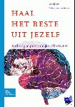 Bijkerk, Lia, Heide, Wilma van der - Communiceren, samenwerken en professionaliseren