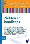Aalderen, W.M.C. van, Blecourt, A.C.E. de, Benninga, Marc, Didden, R. - Reeks Kinderen en Adolescenten Ziekten en handicaps - POD editie