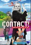 - Contact! - POD editie