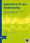 Boereboom, F.T.J., Tavenier, D. - Hypertensie en 24-uurs bloeddrukmeting - POD editie