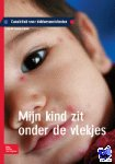van der Krogt, S., Starink, A. - Mijn kind zit onder de vlekjes - POD editie