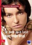 van der Krogt, S., Starink, A. - Ik heb zo'n last van mijn keel