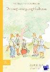 Maaskant, Anne, Reinders, Anouk - Kind in Zicht De zorg voor pleegkinderen - POD editie