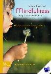 MacCurry, Christopher - Help je kind met mindfulness angst te overwinnen - POD editie