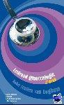 Bekkers, Ruud, Dukel, L., Beerendonk, C.C.M., Holtsema, H.H. - Leidraad gynaecologie - POD editie