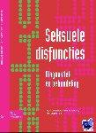 Leusink, Peter, Kuile, Moniek ter, Lankveld, Jacques van - Seksuele disfuncties - POD editie