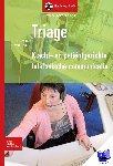 Derkx, Hay, Rooij, Harrie van - Triage - POD editie