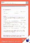 Lange, A., Hoogendoorn, M. - BDHI-D Buss-Durkee Hostility Inventory-Dutch Formulieren