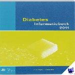 - Diabetes Informatieboek 2011
