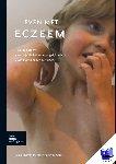 Dirven-Meyer, P.E., de Groot, Anton  C. - Leven met eczeem - POD editie
