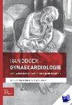 Maas, A.H.E.M., Lagro-Janssen, Toine - Handboek gynaecardiologie - POD editie