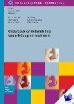 - Orthopedische Casuistiek Onderzoek en behandeling van elleboog en onderarm - POD editie