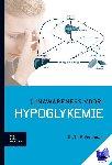 Veneman, Th.F. - (Unawareness voor) hypoglykemie