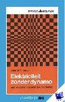 Gardner, J.W. - Vantoen.nu Elektriciteit zonder dynamo - POD editie