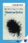 Katscher, F. - Vantoen.nu Moderne Fysica I - POD editie