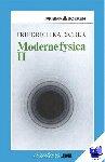 Katscher, F. - Vantoen.nu Moderne fysica II - POD editie